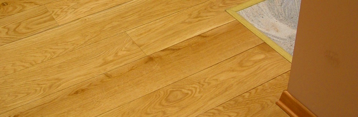 дюшеме-woodflooring-ML5a