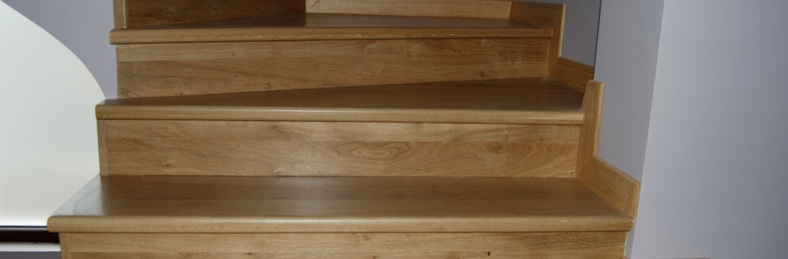 стъпала-паркет-upstairs-12