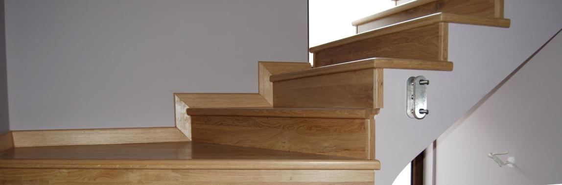 стъпала-паркет-upstairs-13