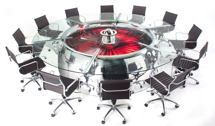 Boeing-747-Jumbo-Jet-Conference-Table-motoart-4